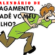 MALABARISMO NO PAGAMENTO PROVOCA DESESTABILIDADE NOS FUNCIONÁRIOS PÚBLICOS